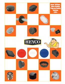 HEYware Brochure