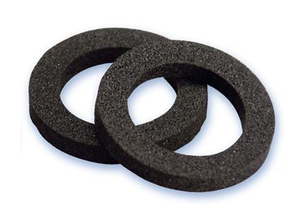Heyco® Foam Washers